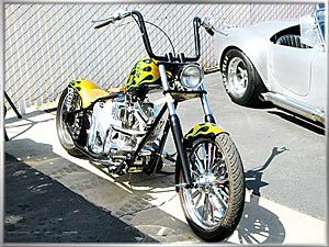 2003 West Coast Chopper link