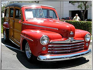 1948 Ford Woody link