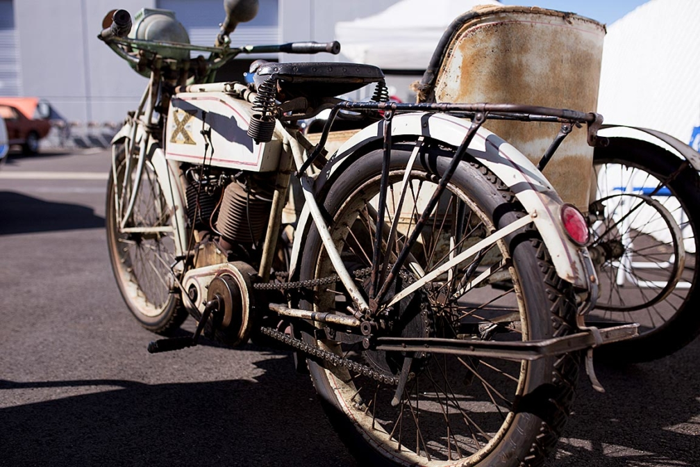 1913-Excelsior-Twin-3