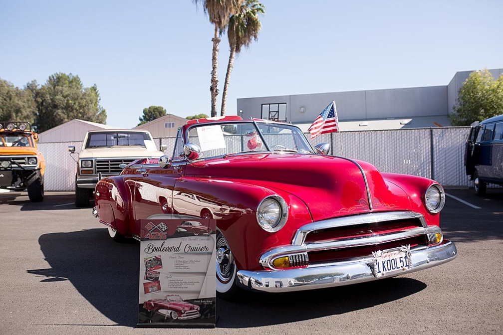 1951-Chevy-Convertable-1