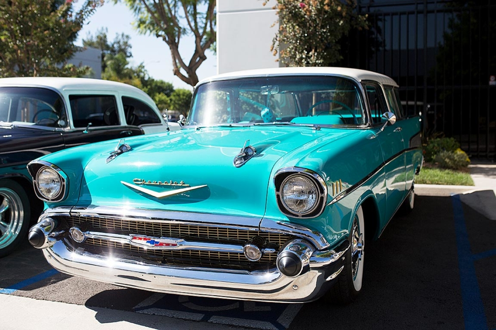 1957-Bel-Air-Station-Wagon-1