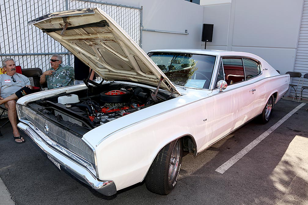 1966-Dodge-Charger-1