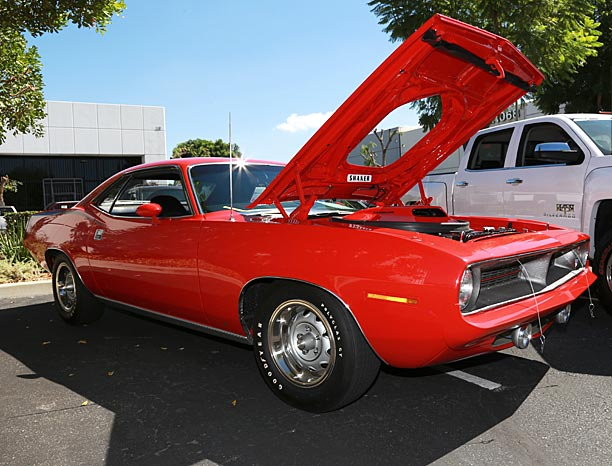 1970-Plymouth-Barracuda-1