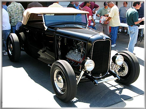 32-Ford-Roadster-1