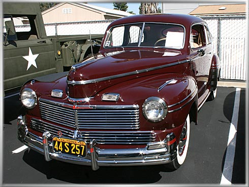 42-Mercury-2-door-Sedan-1