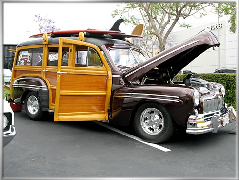46-Mercury-wagon-1