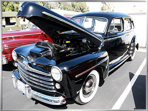48-Ford-Superdeluxe-V8-1