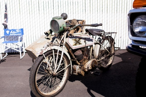 1913-Excelsior-Twin-1