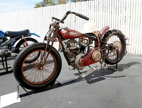 1928-Indian-1