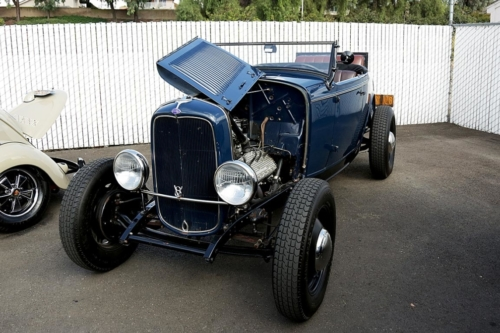1932-Ford-Roadster-1 (1)
