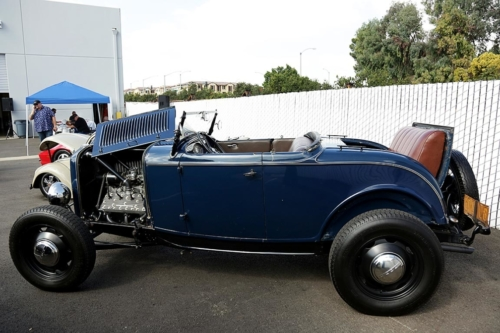 1932-Ford-Roadster-2 (1)