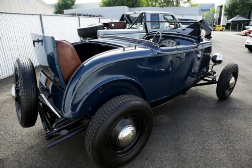1932-Ford-Roadster-3 (1)