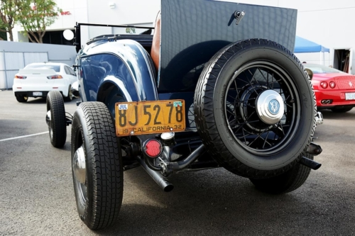 1932-Ford-Roadster-5 (1)