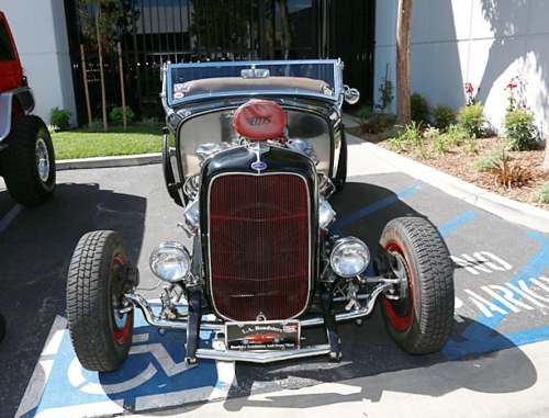 1932-Ford-Roadster-6