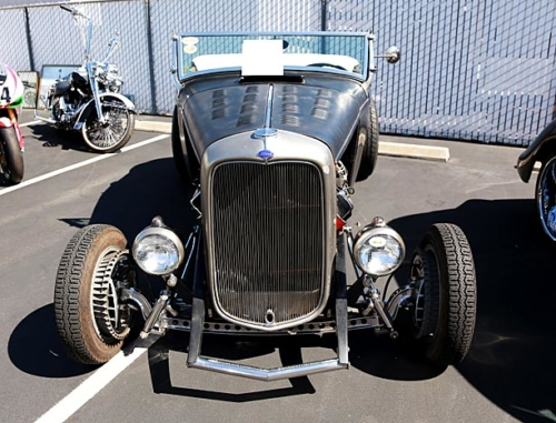 1932-Ford-Roadster-RC-6