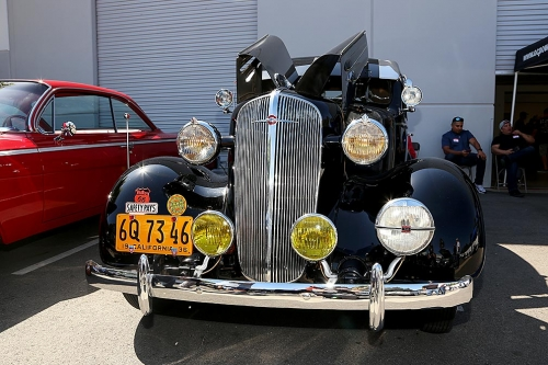 1936-Chevy-Rumble-Coupe-3