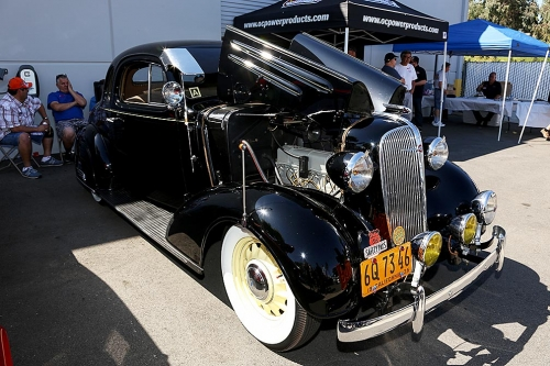 1936-Chevy-Rumble-Coupe-4