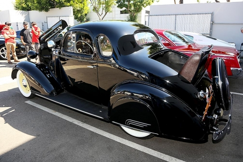 1936-Chevy-Rumble-Coupe-5