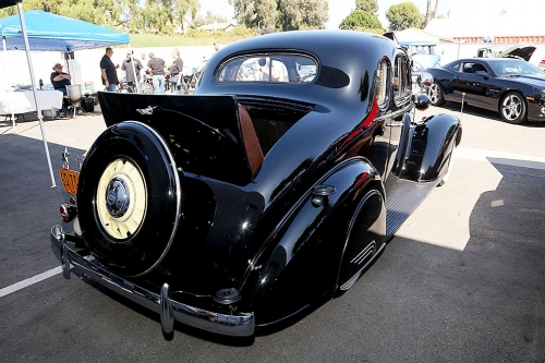 1936-Chevy-Rumble-Coupe-7