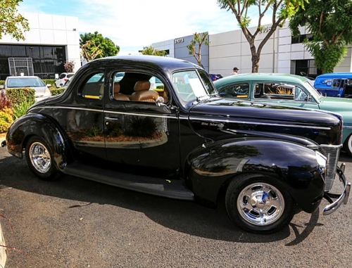 1940-Ford-Coupe-4