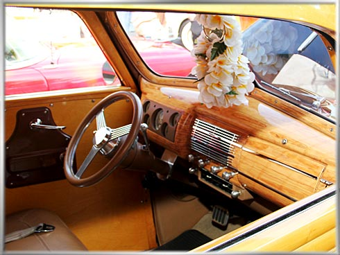 1940-Ford-Deluxe-Woody-5