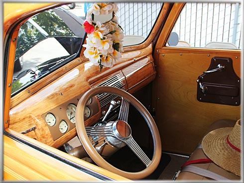1940-Ford-Deluxe-Woody-6