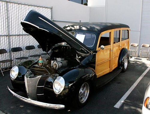 1940-Ford-Woody-2