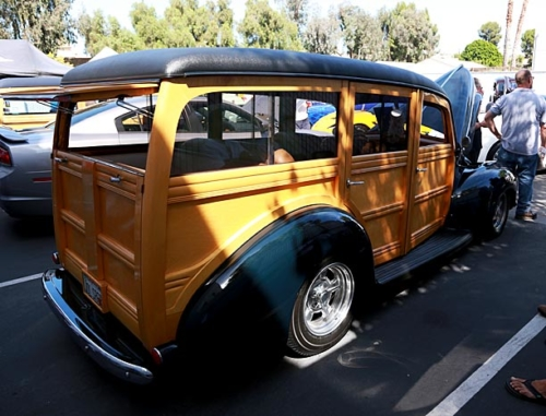 1940-Ford-Woody-3