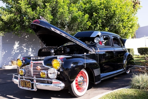 1941-Chevy-Special-Deluxe-1