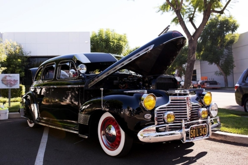 1941-Chevy-Special-Deluxe-3