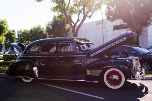 1941-Chevy-Special-Deluxe-4