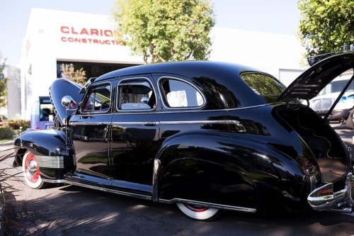 1941-Chevy-Special-Deluxe-5