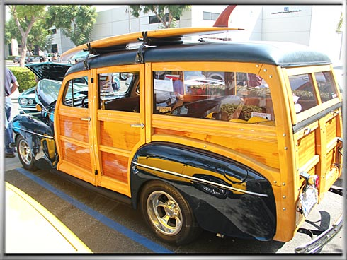 1941-Ford-Woody-3