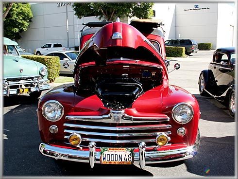 1948-Ford-Woodie-2