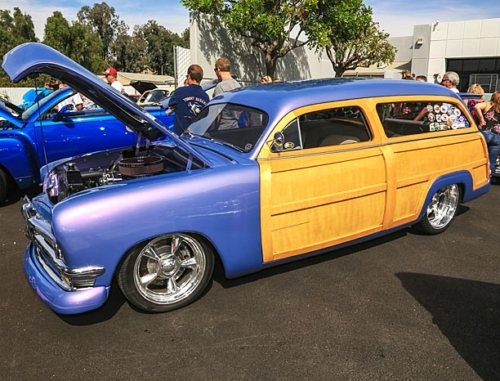 1950-Ford-Woody-2