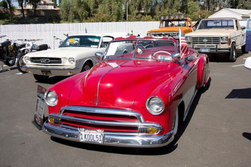 1951-Chevy-Convertable-2