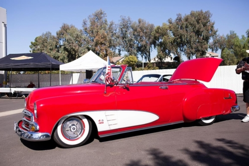 1951-Chevy-Convertable-5