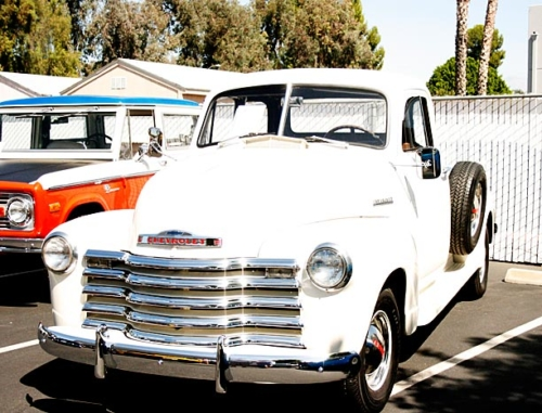 1951-Chevy-Pickup-1