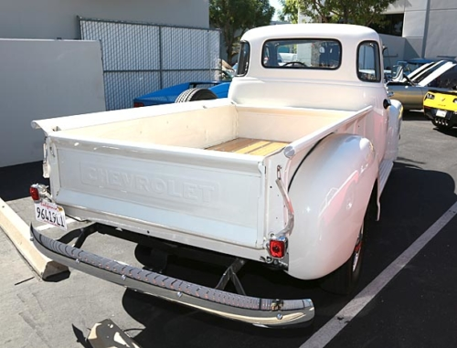 1951-Chevy-Pickup-5