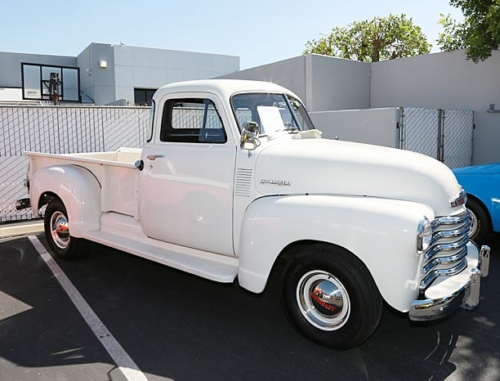 1951-Chevy-Pickup-7
