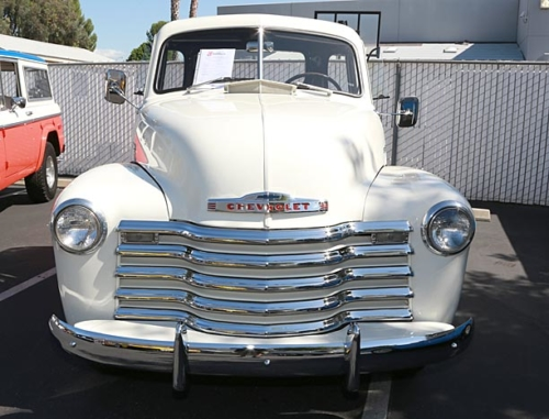 1951-Chevy-Pickup-9