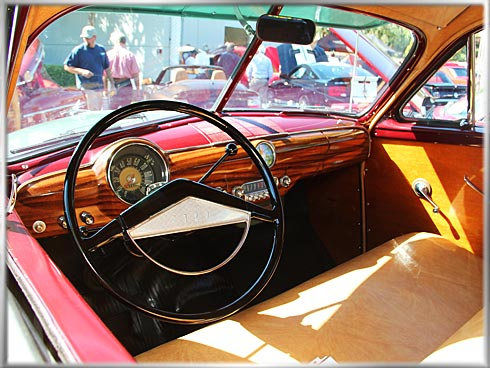 1951-Ford-Woodie-4