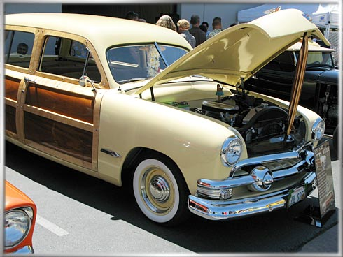 1951-Ford-Woody-Didier-1
