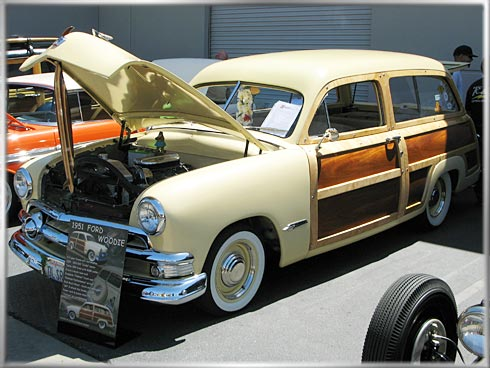 1951-Ford-Woody-Didier-2