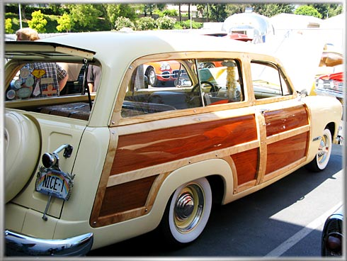 1951-Ford-Woody-Didier-3