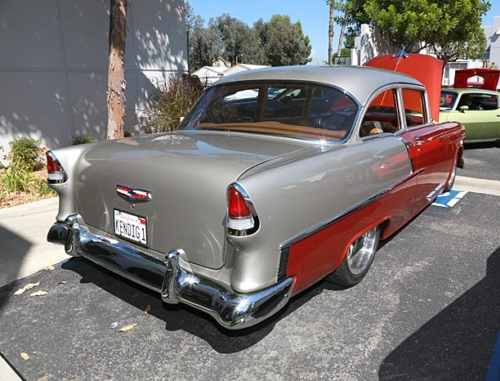 1955-Chevy-210-2dr-3