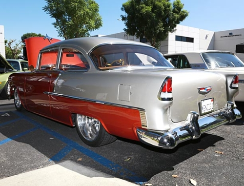 1955-Chevy-210-2dr-5