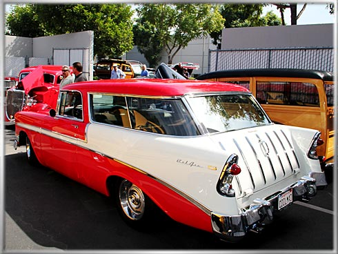 1956-Chevy-Nomad-1