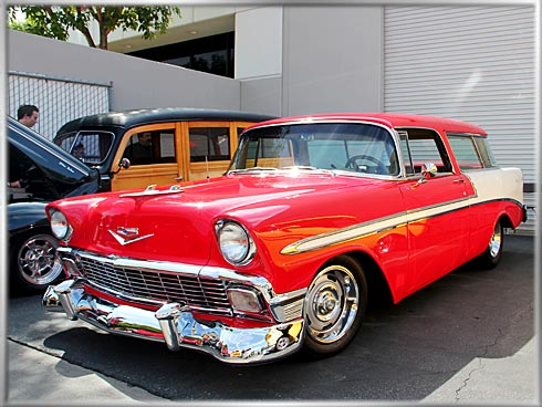 1956-Chevy-Nomad-2