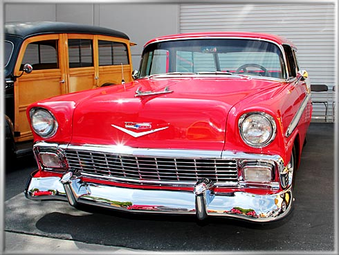 1956-Chevy-Nomad-3